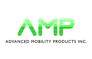 Advanced Mobility Products Inc.